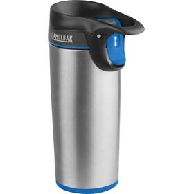 CamelBak Forge Vacuum Bottle 400 ml Blue Steel